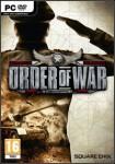 Order-of-War-n21230.jpg