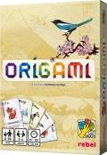 Origami-n48614.jpg