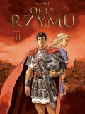 Orły Rzymu #2