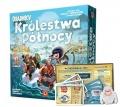 Osadnicy-Krolestwa-Polnocy-n49896.jpg
