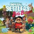 Osadnicy-Narodziny-Imperium-Big-Box-n498