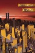 Osama – fragment