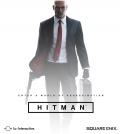 Ostatni odcinek Hitmana