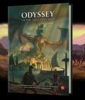 Ostatnie godziny zbiórki na Odyssey of the Dragonlords