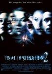 Oszukac-przeznaczenie-2-Final-Destinatio