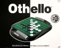 Othello-n48214.jpg
