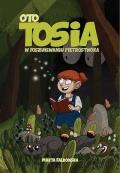 Oto Tosia #1: W poszukiwaniu pietrostwora
