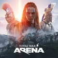 Otwarta beta Total War: Arena