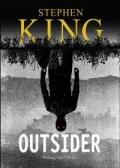 Outsider Stephena Kinga 5 czerwca