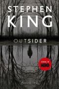Outsider w nowym wydaniu