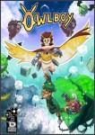 Owlboy-n32468.jpg