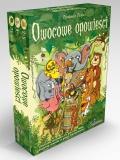 Owocowe-opowiesci-n45512.jpg