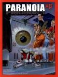 PKP - Powrót Klasycznej Paranoi