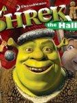 Pada-Shrek-n18272.jpg