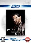 Painkiller-Czarna-Edycja-n11198.jpg