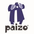 PaizoCon 2020 odwołany
