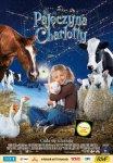 Pajeczyna-Charlotty-Charlottes-Web-n7162