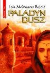 Paladyn-dusz-n2636.jpg