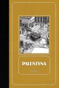 Palestyna-n42656.jpg
