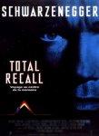 Pamiec-absolutna-Total-Recall-n1934.jpg