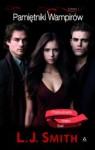 Pamietniki-wampirow-Ksiega-1-Przebudzeni