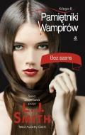 Pamietniki-wampirow-Ksiega-8-Bez-szans-n