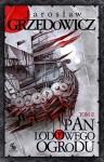 Pan-Lodowego-Ogrodu-tom-2-n34558.jpg