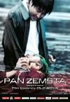 Pan-Zemsta-n21124.jpg
