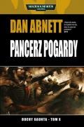 Pancerz-pogardy-n51468.jpg