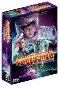 Pandemia-Laboratorium-n44296.jpg