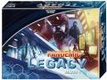 Pandemic Legacy (Pandemia)