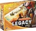 Pandemic-Legacy-sezon-2-n47278.jpg