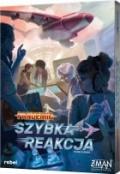 Pandemic-Szybka-reakcja-n50578.jpg