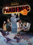 Pandemic-n17672.jpg