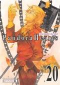 Pandora-Hearts-20-n47310.jpg