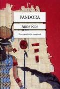 Pandora-n40628.jpg