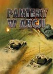 Pantery-w-akcji-Kaniow-1943-n18118.jpg