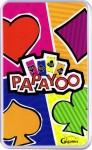 Papayoo-n35748.jpg
