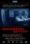 Paranormal-Activity-n22606.jpg