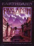 Parlainth-The-Forgotten-City-n24830.jpg