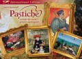 Pastiche-n34756.jpg