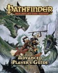 Pathfinder-Advanced-Players-Guide-n29956