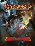 Pathfinder-Campaign-Setting-Cheliax-The-