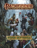 Pathfinder-Campaign-Setting-Inner-Sea-Ra