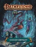 Pathfinder-Campaign-Setting-Occult-Besti