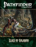 Pathfinder-Companion-Elves-of-Golarion-n