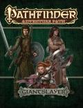 Pathfinder: Giantslayer - podsumowanie