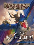 Pathfinder-Module-We-Be-5uper-Goblins-n4