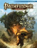 Pathfinder-Module-We-Be-Goblins-Too-n439