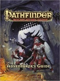 Pathfinder-Roleplaying-Game-Adventurers-
